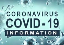 CORONA VIRUS INFORMATION RESOURCES