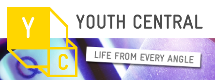Youth Central Cyber Safety