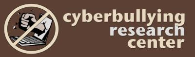 Cyberbullying Research Link